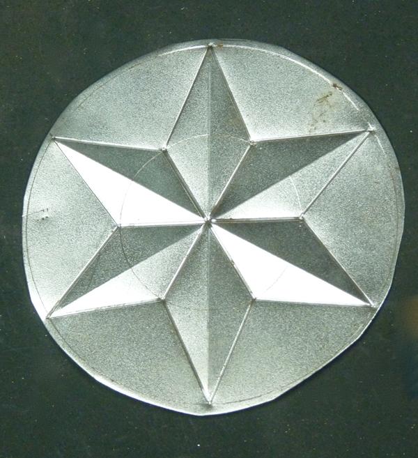 P1160215